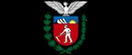 http://www.pr.gov.br/logos/brasao_192x80.png