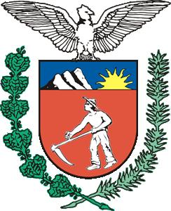 Governo Digital do Estado do Paraná