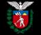 Secretaria da Agricultura e do Abastecimento do Paraná