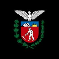 Aberta licitação para assistência à saúde da região de Londrina - Agência Estadual de Notícias do Estado do Paraná