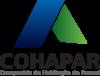 COHAPAR